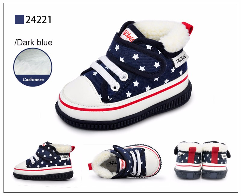 Baby Casual Shoes (22)