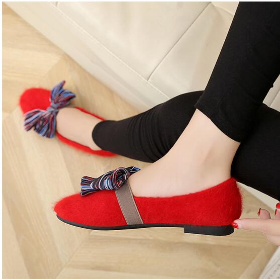 Fondo Boca Zapatos Suave Nueva 1 Coreana Social Plano Salvaje 2 De La 3 Baja Versión 2018 Scoop zfpwPPY