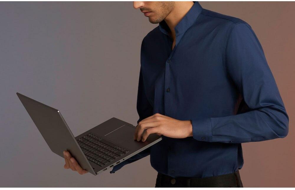 HTB1P48wbzuhSKJjSspdq6A11XXaE  Xiaomi Mi Laptop computer Air Professional 15.6 Inch Pocket book Intel Core Quad CPU NVIDIA 16GB 256GB SSD GDDR5 Fingerprint Unlock Home windows 10 HTB18hfyc138SeJjSZFPq6A vFXa2