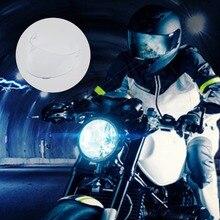 Visiera del casco Pieno Viso Moto Lente Casco Lente di Ricambio Essere Adatto Per 902 AGV K3 SV K5 K1 Casco Caldo