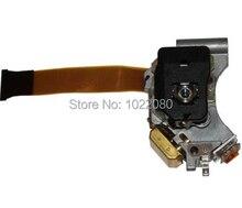 Sony khm-220aaa/khm220aaa/220aaa óptico lente láser/cabezal láser para dvp-s9000es/dvp-s320
