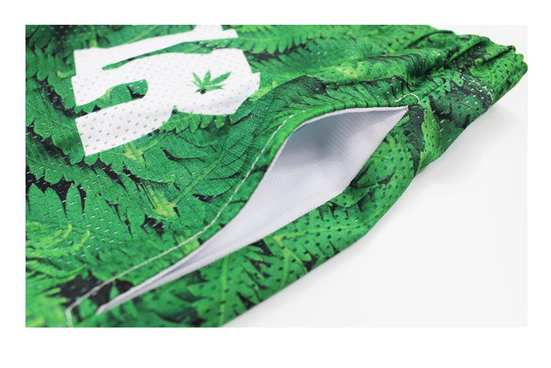 Topdudes.com - Summer Beach Quick-Drying High Quality Comfortable Swimwear