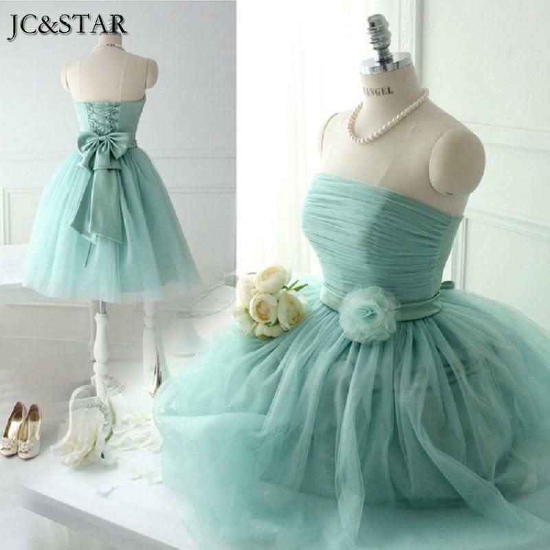Online Get Cheap Mint Bridesmaid Dresses -Aliexpress.com | Alibaba ...