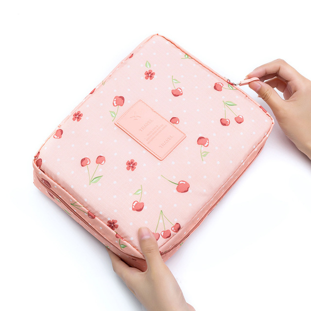 Do-Not-Miss-Drop-ship-high-quality-Make-Up-Bag-Women-waterproof-Cosmetic-MakeUp-bag-travel.jpg_640x640 (2)