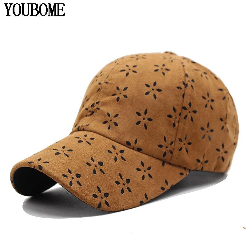 Winter Snapback Cap Men Baseball Cap Women Hip Hop Casquette Brand Bone PU Golf Hats For Men Fashion Gorras Planas Snapback Caps