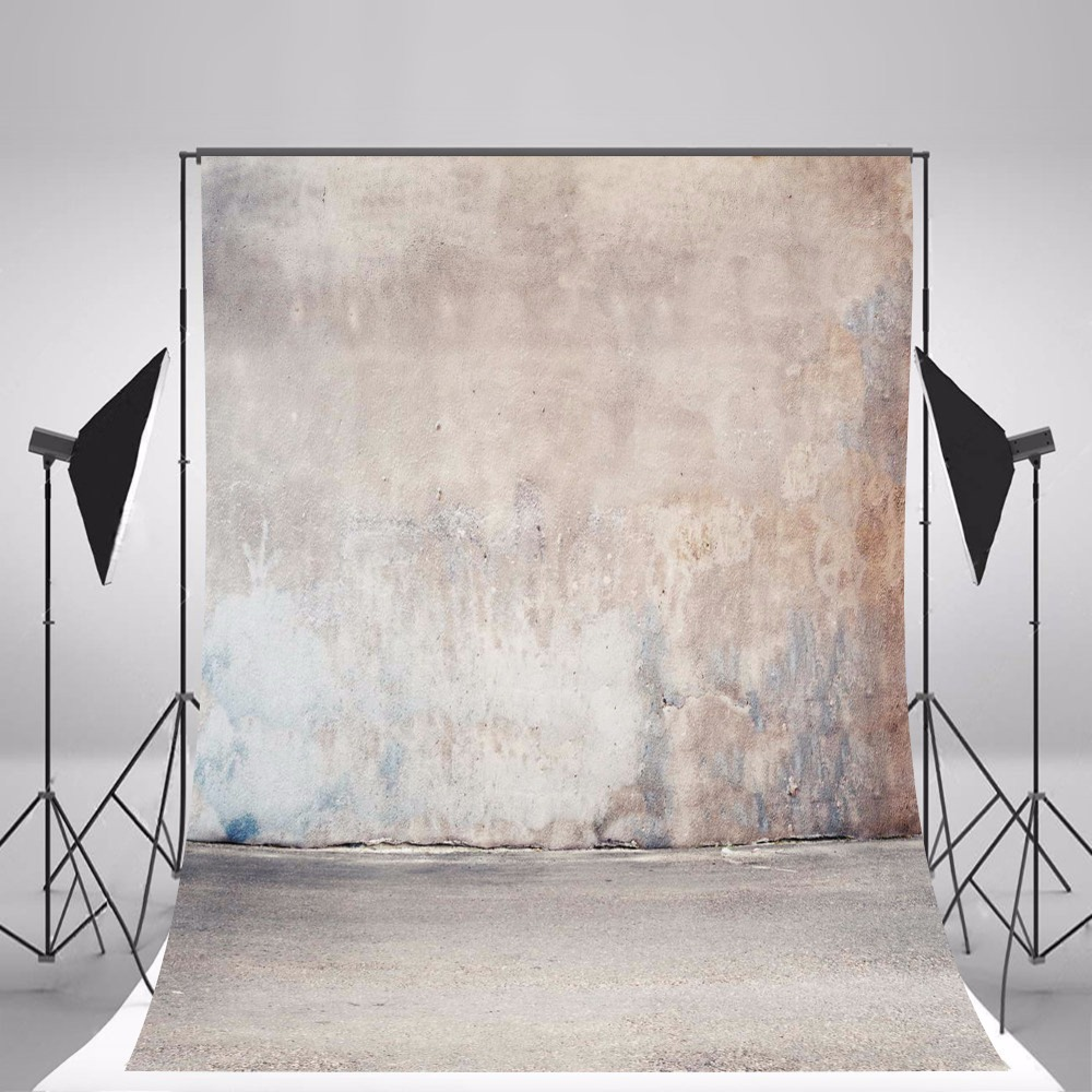 Hot Gery Wall Photography Backgrounds Wedding Photo Backdrops Camera Fotografica 10x10FT  Backgrounds For Photo Studio ashanks photography backdrops solid screen 1 8m 2 8m backgrounds porta retrato for camera fotografica photo studio