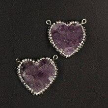 color Wholesale Popular Necklaces