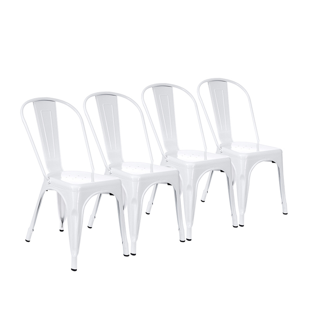 White Restaurant Design Cheap School Chairs For Sale Lecture Occasional Chair  sc 1 st  AliExpress.com & White Restaurant Design Cheap School Chairs For Sale Lecture ...
