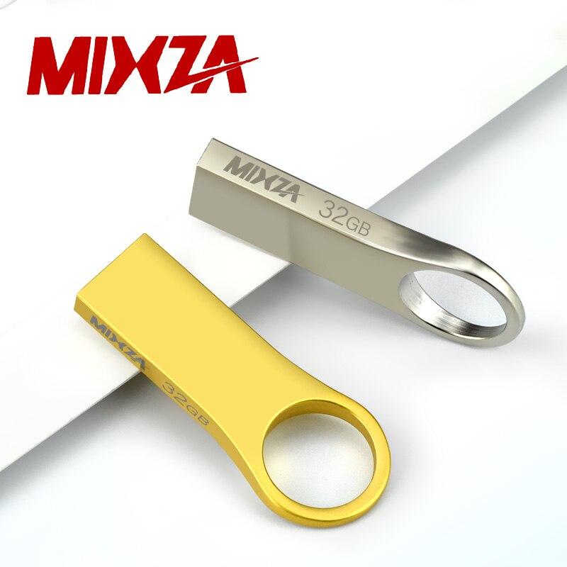 Computer & Office ... External Storage ... 32657495908 ... 4 ... MIXZA GS-C1 USB Flash Drive 8GB/16GB/32GB/64GB Pen Drive Pendrive USB 2.0 Flash Drive Memory stick USB disk usb flash ...