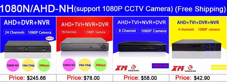 AHD-Camera-Use-DVR_01