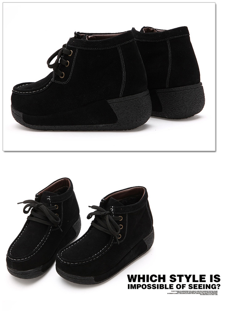 chaussures femme (2)