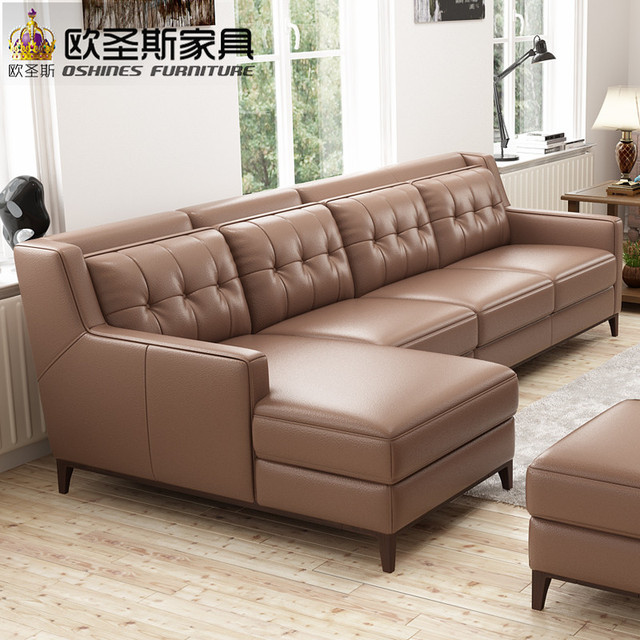 Pictures Of American Victorian Style Sectional Heated Mini Leather Sofa Set  Designs For Restaurant Restaurant Leather