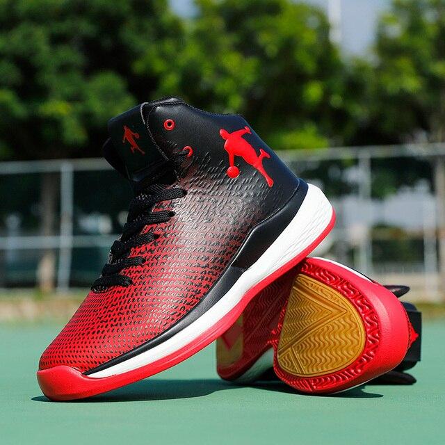 Men   Women Big Size Jordan Basketball Shoes Jordan 31 Zapatillas Hombre  spor ayakkabi Curry 4 Lebron Sneakers jordan sneakers a4ad3e4d1