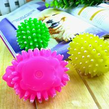 Pet Dog Cat Squeaky Toy Chews Toy Puppy Squeaker Sound Pet Supplies Play Toys For Fun T117