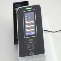 WIFI VF500 Face recognition time and attendance system