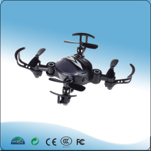 Similar To JJRC Dron Camera HD Dron WiFi FPV Foldable Dron With Altitude Hold Mode RC Qua dcopter Dron For Gifts