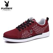 785c3a3986b Playboy Обуви – Купить Playboy Обуви недорого из Китая на AliExpress