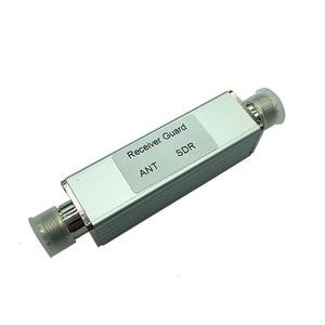 Image 3 - SDR לקבל מגן SDR מקלט מגן SDR רדיו מגן תואם 50 אוהם או 75 אוהם להגן על רגיש מקלט