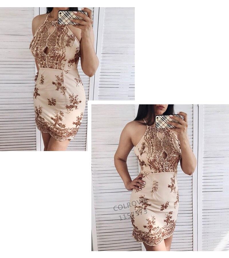 dress171013707 she