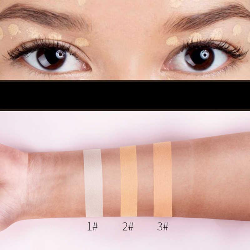 Pudaier Kapatıcı Nemlendirici Dudak Baz Astar Ipeksi Taban Dudak Göz Kapatıcı Makyaj Vitamin e Vakıf Kapatıcı