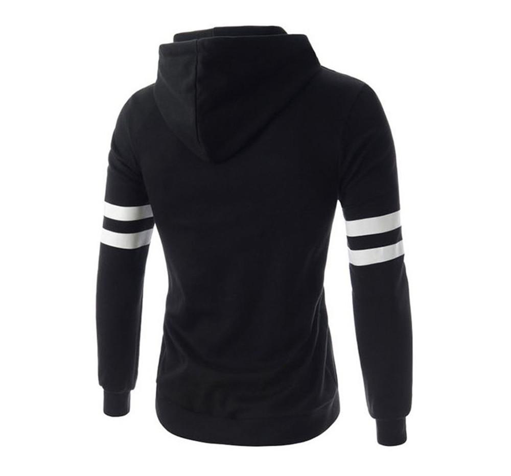 17 Real shot pictures Brand Clothing Hoodies Men Hombre Sweatshirt Hoodie Male Sweatshirts Casual Mens Sportclothing Coat 20
