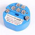 4-20MA -50~150 Celsius  RTD PT100 SBW Temperature Meter Transmitter Isolated Sensor -50-150 Degrees