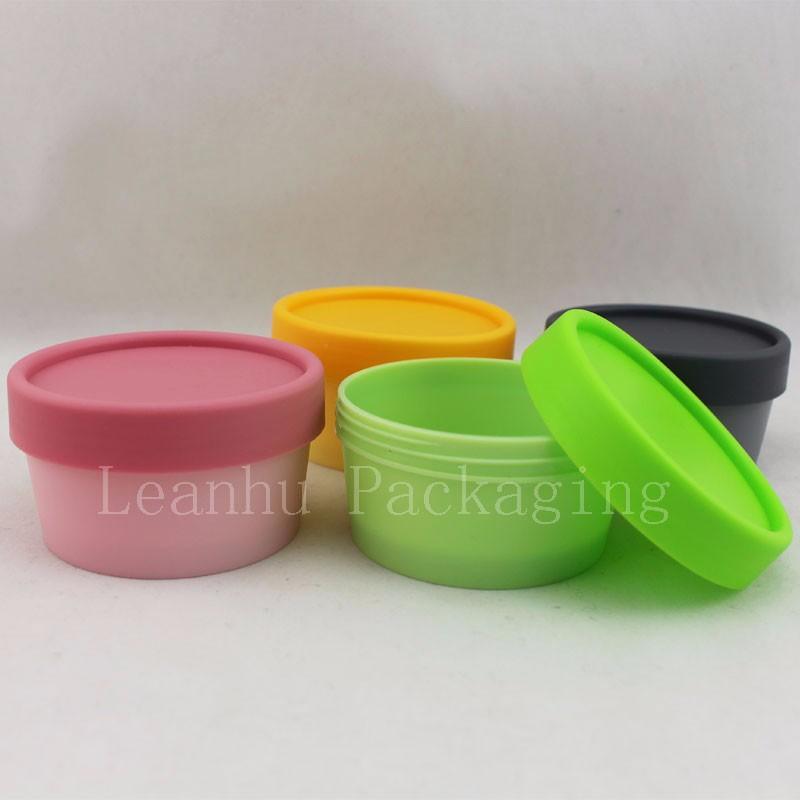 50g-LUSH-cream-jar-(3)