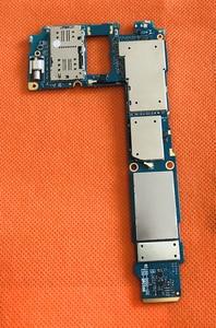 Image 2 - Mainboard המקורי 6 גרם RAM + 128 גרם ROM האם Elephone U פרו E9003 אוקטה Core Snapdragon משלוח חינם