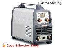 Free Shipping PT31 LG40 Air Plasma Cutting Machine Cutter Knife Tools HERRAMIENTAS FERRAMENTA LGK40 CUT50 Plasma