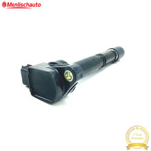 OEM Ignition Coil 099700-116 099700116 30520-RRA-007 30520RRA007 099700-116R 099700116R For Japanese Car