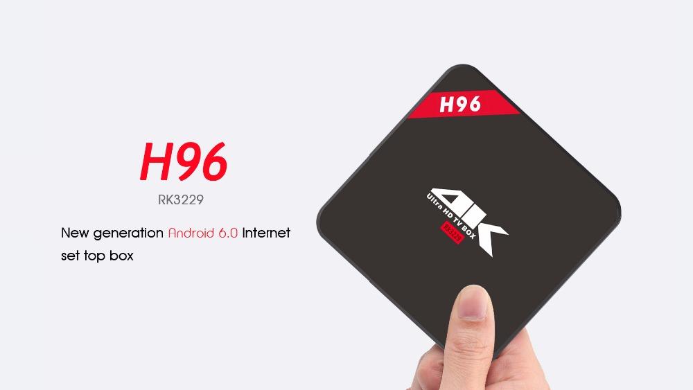 H96(RK3229)-001