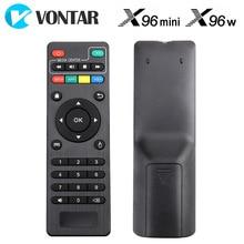 Echtes Fernbedienung für X96mini X96W X96 T9 T95Q T95Z MAX T95Z Plus X96S X96 PRO X96MAX X98 PRO Controller android TV Box