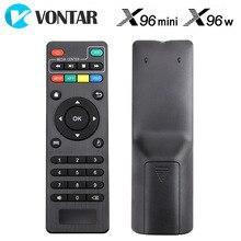 Genuine Remote Control for X96mini X96W X96 T9 T95Q T95Z MAX