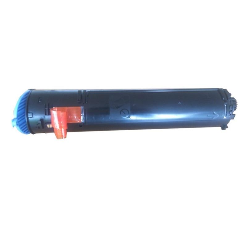 NPG68 NPG-68 GPR54 GPR-54 C-EXV50 EXV50 Black Toner Cartridge Compatible for Canon ImageRUNNER  IR-1435 IR1435I 1435IF 1435P black toner cartridge npg 27 gpr 17 c exv13 compatible for canon copier ir5070 ir5570 ir6570