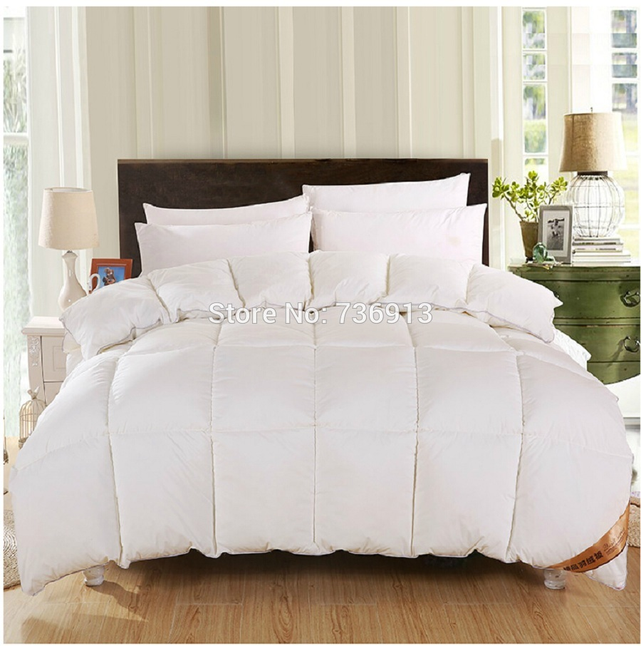 cal best comforters reviews goose down comfort natural around comforter classic king white top