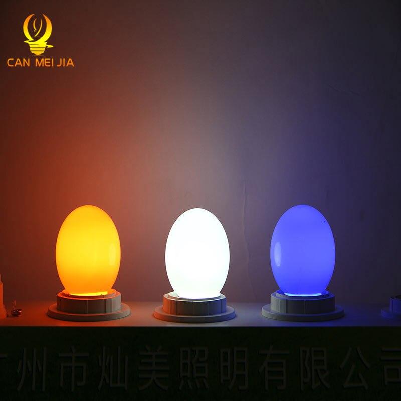 энергосберегающие лампы купить в Китае