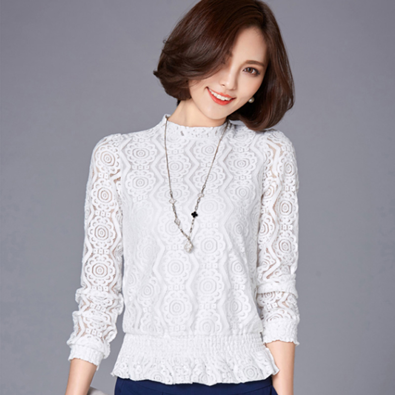Buy Spring Summer Chiffon Women Tie Collar Polka Dot Long Sleeve Blouses online with cheap prices and discover fashion Blouses at gothicphotos.ga 00 $ USD $ USD € EUR £ GBP $ CAD Summer Chiffon Women Plain Extra Short Sleeve Blouses. beautiful white blouses beautiful womens blouses beige blouses beige blouses for women.