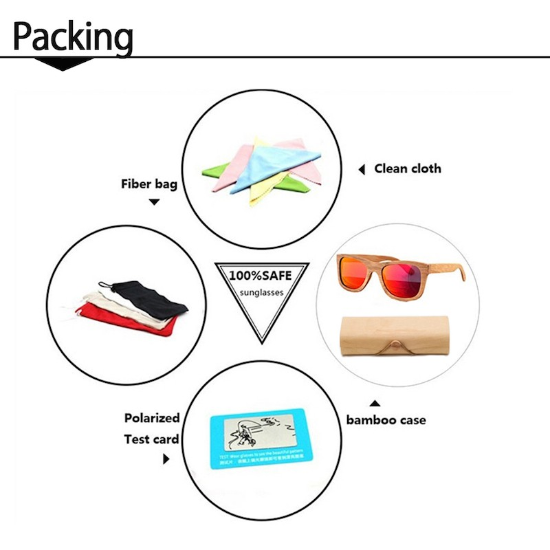 05packing