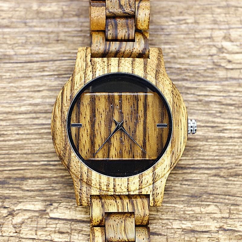 Bosni New Arrival Color Walnut Wood Watch For Men & Women Fashion Gift Walnut Wooden MIYOTA Quartz Movement Analog Wristwatch цены онлайн