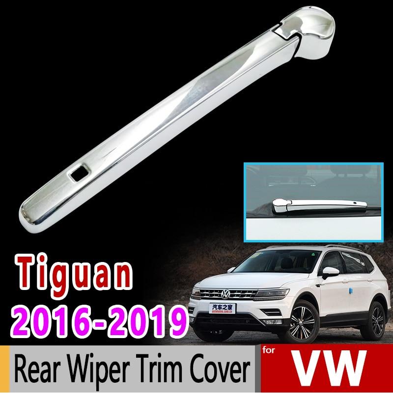VW Tiguan 2008-2017 Front Anti Roll Bar Stabiliser Drop Link
