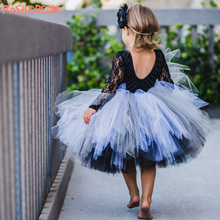 0630ef954157 Buy white tutu and get free shipping on AliExpress.com