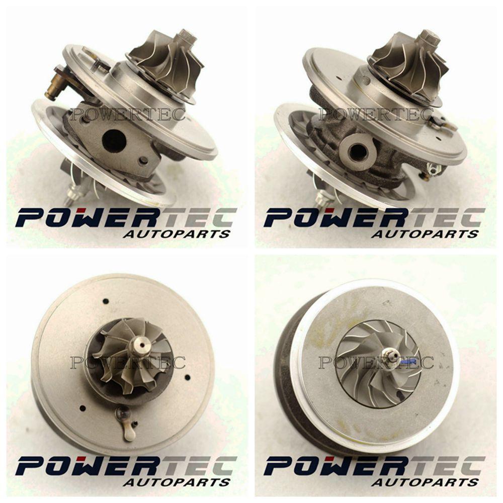 Turbo Cartridge / Chra GT1749V 454231-5007S 454231-5007 028145702H - Autoteile - Foto 5