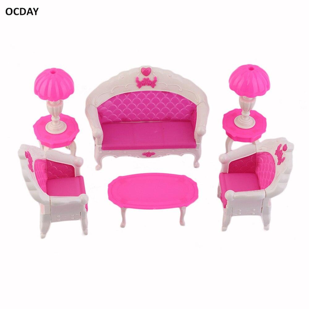 Online Get Cheap Disassemble Sofa Aliexpresscom Alibaba Group - Cheap sofa and chair
