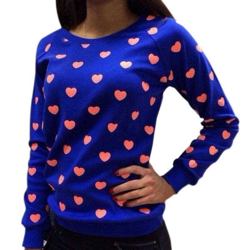 Online Get Cheap Bubble Coats for Women -Aliexpress.com   Alibaba ...