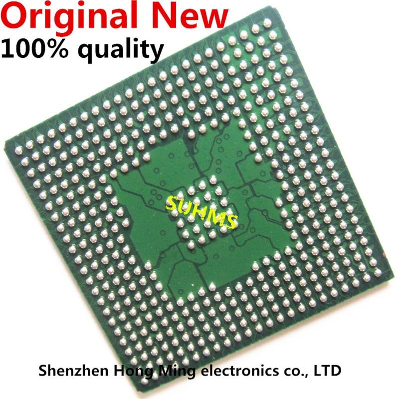 100% New NH82801DB SL8DE BGA Chipset100% New NH82801DB SL8DE BGA Chipset