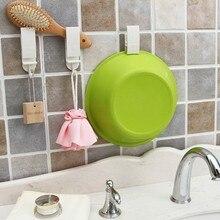 цена на BF040 Multi-function magic hook basin hook 12*3.5cm free shipping