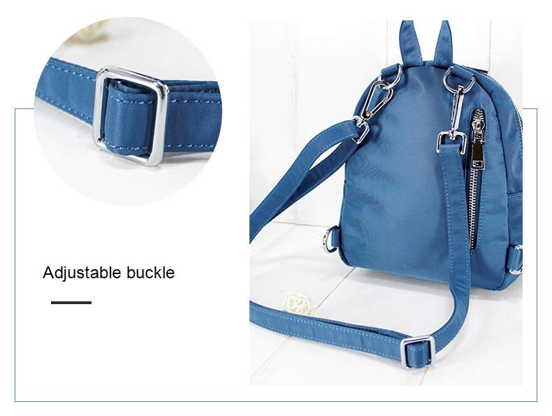 women backpack (14)