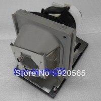 Frete Grátis 725-10089/310-7578/468-8985/P-VIP260/1.0 E20.6 lâmpada do projetor para 2400MP PROJECTOR