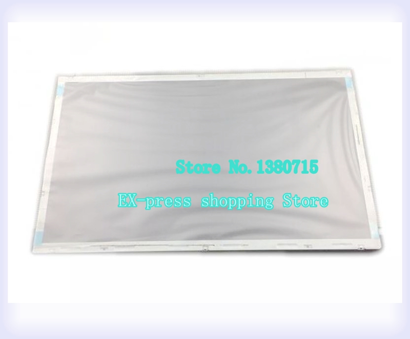 LCD FOR 23.6 inch M236HJJ-L31 Display Screen цены