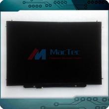 ОРИ Grade A + для MacBook Pro 15.4 «A1286 Экран HD LED LCD Дисплей с Высоким Разрешением Матовый 1680×1050 WSXGA + LP154WE3-TLB2